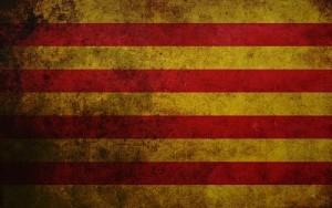 bandera-catalana2