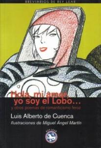 lobo.preview_0