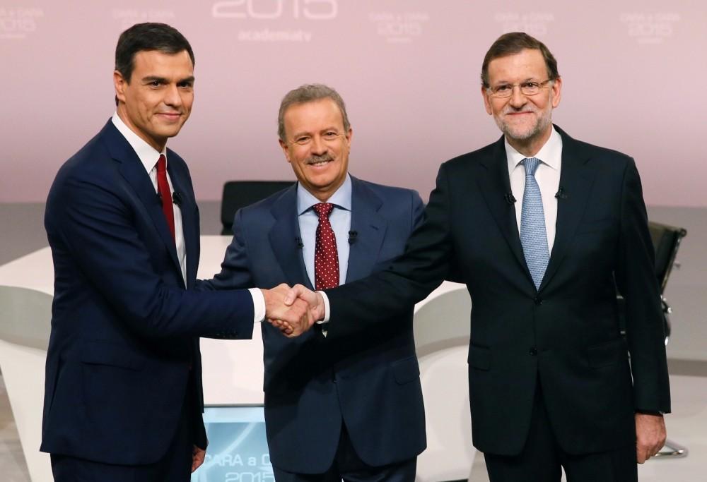 Encuesta--Quien-ha-ganado-el-debate-entre-Mariano-Rajoy-y-Pedro-Sanchez